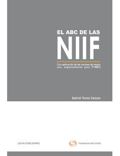 EL ABC DE LAS N.I.I.F.