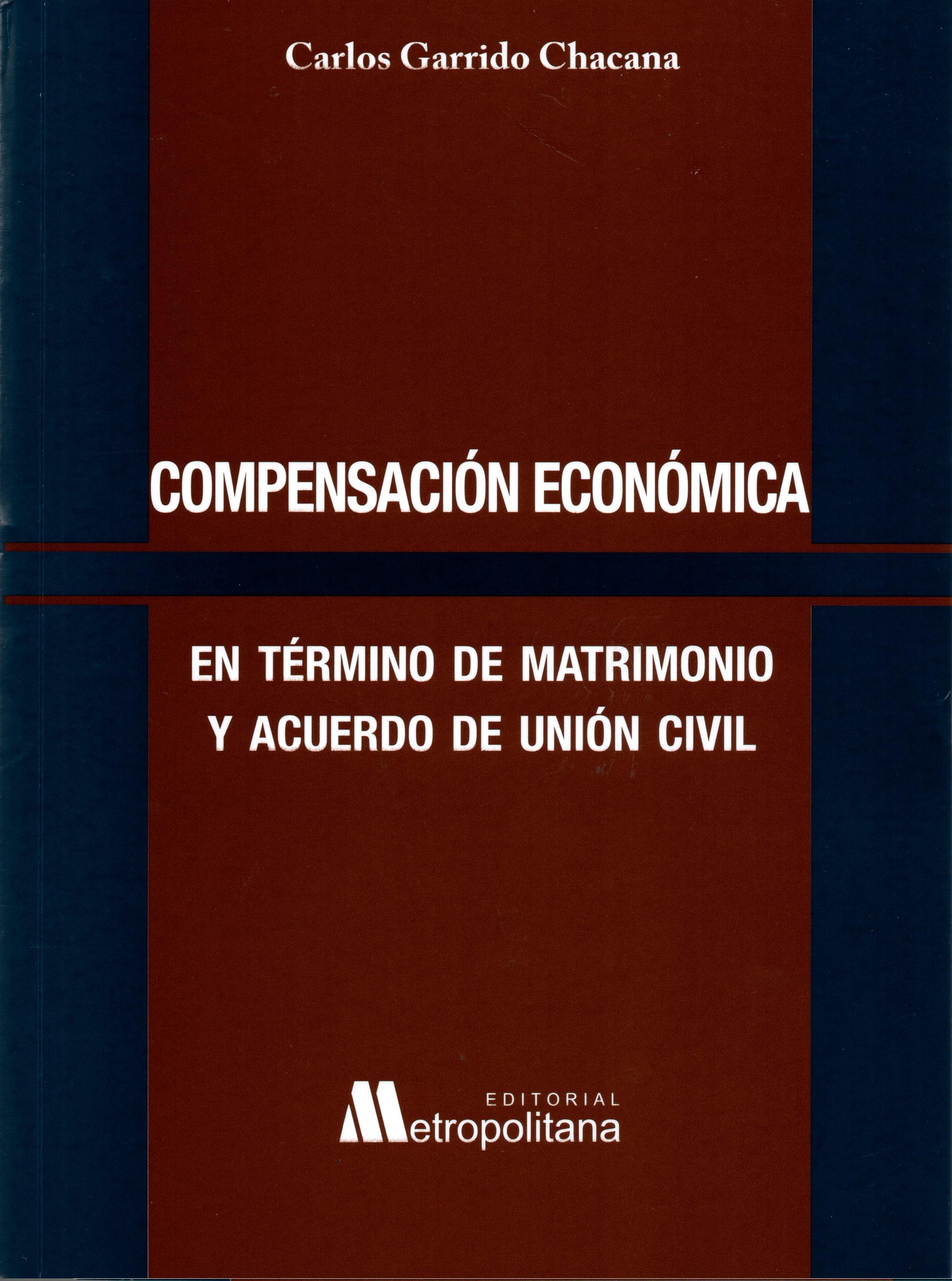 MANUAL DE DERECHO DE FAMILIA - Editorial Libromar