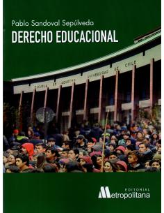 DERECHO EDUCACIONAL