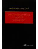 TRATADO DE ARBITRAJE EN CHILE. Arbitraje Interno e Internacional