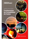 FUNDAMENTOS DE CONTABILIDAD DE COSTOS