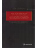 LEY N° 20.285 SOBRE ACCESO A LA INFORMACIÓN PÚBLICA