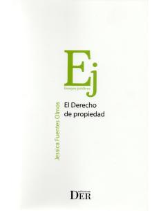 EL DERECHO DE PROPIEDAD