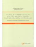 MANUAL DE DERECHO ADUANERO