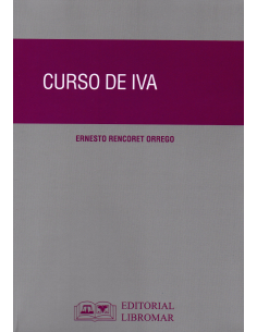 CURSO DE IVA