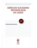 DERECHO SUCESORIO METODOLOGÍA DE CASOS