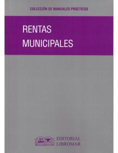RENTAS MUNICIPALES